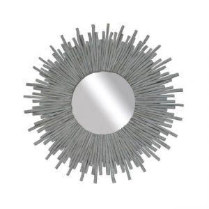 Espejo Sunburst