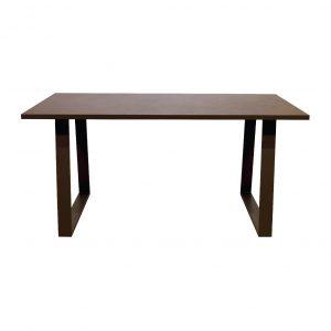 Mesa de comedor kali