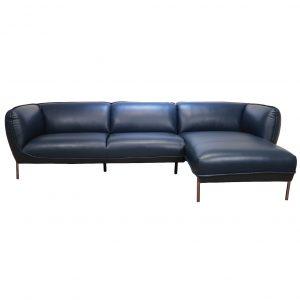 Sofa seccional Dovelike