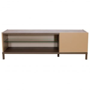 Tv Stand Kali 3LCD