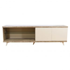 Tv Stand Trevis 2P