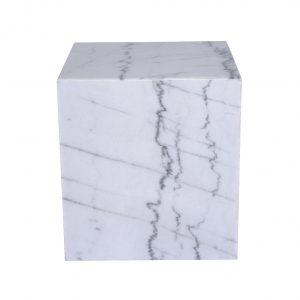 Mesa de centro Marble Pailful
