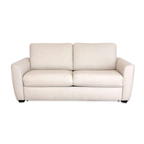 Sofa-cama Effortless (PREVENTA)