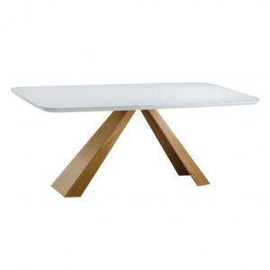 Mesa de comedor naox