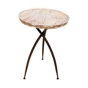 Side table Hiboria