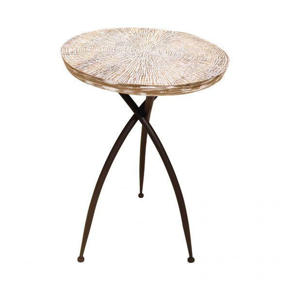 Side table Hiboria