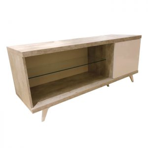 Tv Stand Trevis 1P