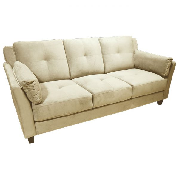 Sofa Cambria