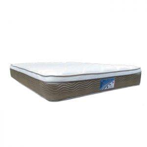 Colchón DELUXE PLUS Pillow Top - Twin
