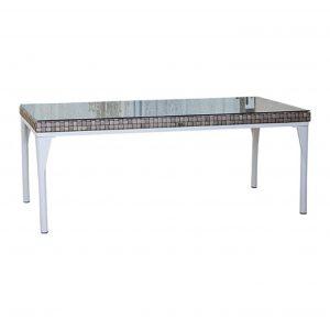 Brafta DN Table 160x100