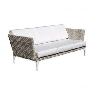 Brafta Sofa Natural
