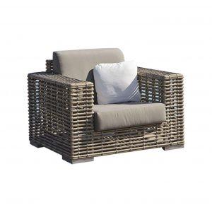 Castries Arm Chair