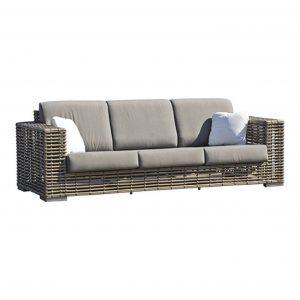 Castries Sofa