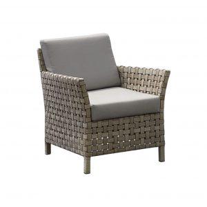 Cielo Arm Chair