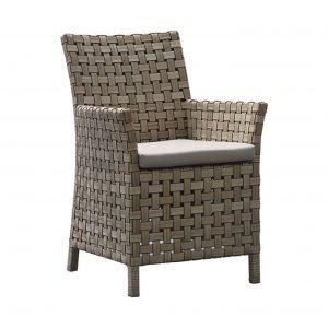 Cielo DN Arm Chair