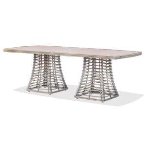 Camp Dining Rectangular Table