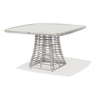 Villa Dining Table 120 (PREVENTA)