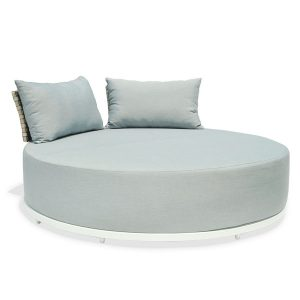 Windsor Daybed Lounge